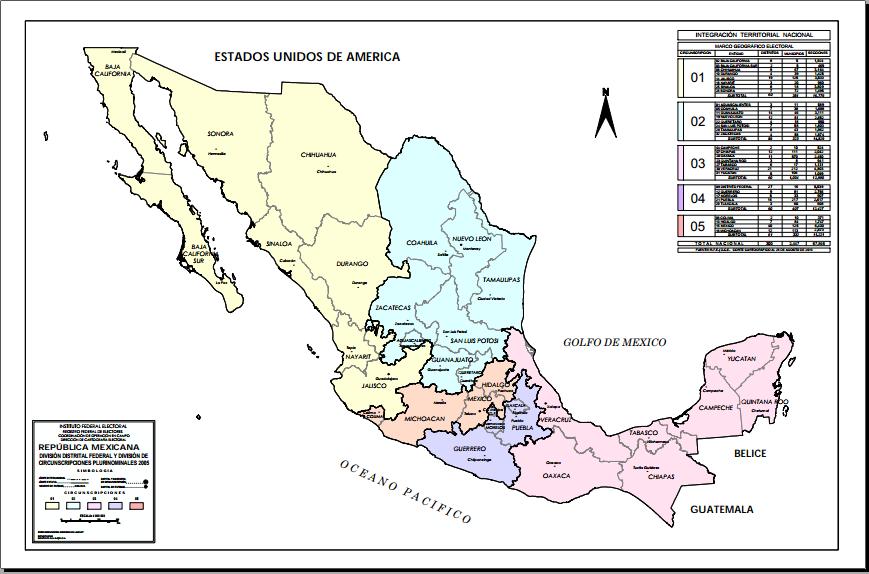 Mapoteca Planos Cartográficos